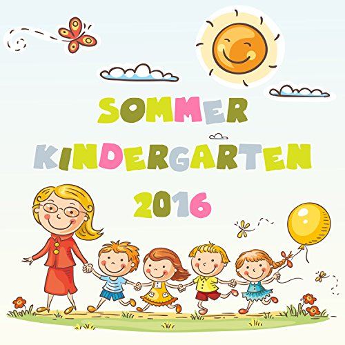 Hey Wir Feiern Fasching Fastnacht Karneval By Kids Songs On