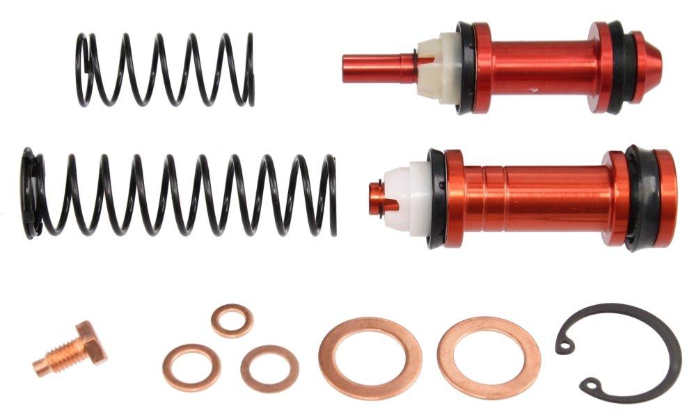 ABS 73250 Juego de Reparació n, Cilindro de Freno Principal ABS All Brake Systems bv