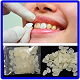 50pcs/pack Dental Ultra - hin Whitening Veneers