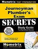 Cheap Textbook Image ISBN: 9781610725699