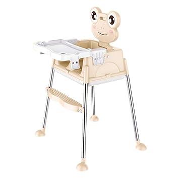 Babystuhl Menghail Mehrfunktionaler Stuhl Des Kinderstuhl Tragbaren