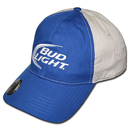 bud-light-dual-color-hat-w-opener