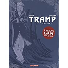 Pack Tramp 01-02