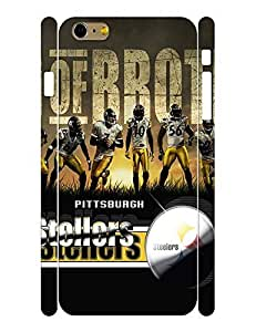Supreme Dustproof Stronger Football Men Print Sports Game Team Logo Case For Sumsung Galaxy S4 I9500 Cover