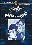Min and Bill poster thumbnail