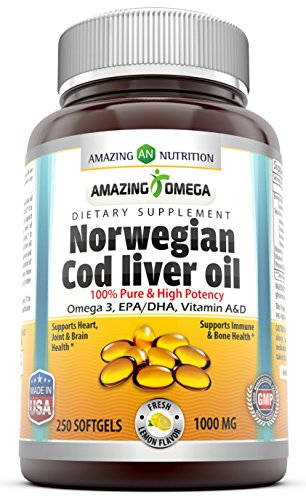 Galleon kirkland signature fish oil concentrate with for Kirkland fish oil reviews