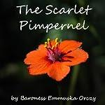 The Scarlet Pimpernel | Emmuska Orczy