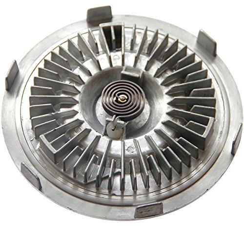 TOPAZ 2618 Cooling Fan Clutch for Ford Aerostar Ranger 3.0L V6 Mazda B3000