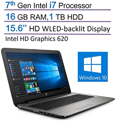 2017-New-Edition-HP-Pavilion-156-HD-SVA-BrightView-WLED-backlit-Laptop-PC-7th-Gen-Intel-Core-i7-7500U-27GHz-16GB-DDR4-SDRAM-1TB-HDD-Intel-HD-Graphics-620-Bluetooth-DVD-RW-Windows-10