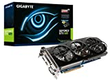 Gigabyte GeForce GTX 680 OC 4GB GDDR5 DVI-I/DVI-D/HDMI/Displayport PCI-Express 3.0 SLI Ready Graphics Card GV-N680OC-4GD