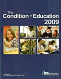 Condition of Education 2009, Michael Planty, 0160832926