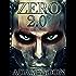 Zero 2.0 (Mech. Chronicles)