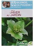 Silence, AC drives: the winter garden [DVD] (2007) No??lle Breham