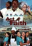 Act of Faith
