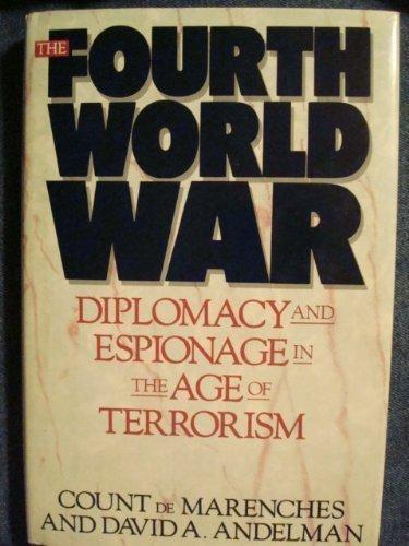 fourth world war - 1