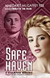 Safe Haven: A Steampunk Romance (The Steamship Chronicles Book 0)