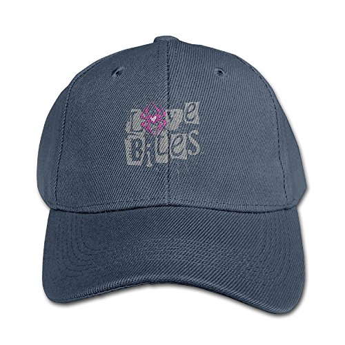 Personalized Hats Teenager's Caps With WWE Diva Aj Lee (Wwe Diva Outfits)