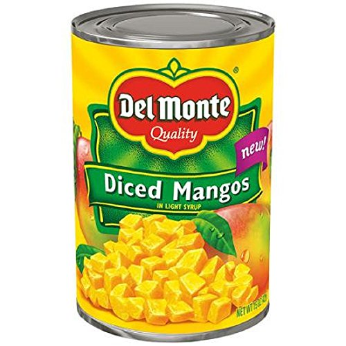 del-monte-diced-mangos-in-light-syrup-15oz-can-pack-of-6