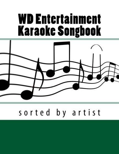 Karaoke Book - 3