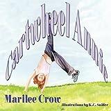 Cartwheel Annie, Marilee Crow, 1935137719