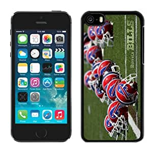 Cheap Iphone 5c Case NFL Sports Buffalo Bills 25 Cellphone Protective Cases