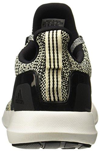 low priced bd78b 2b509 Adidas Men's Zeta 1.0 M Running Shoes - Buy Online in UAE ...