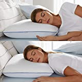 Sleep Innovations Forever Cool Gel Memory Foam