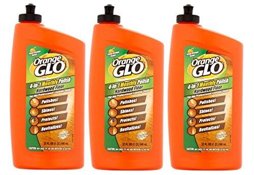 orange-glo-hardwood-floor-4-in-1-clean-shine-32-fl-oz-3