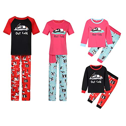 Pajamas Christmas Family for Baby Satin GIS Teen Tokyo Fall Make Drum er du  London for Shorts b Capitals 6X Blank New gi 3X Footie Karate Cute Hello  Toddler ... a915af730