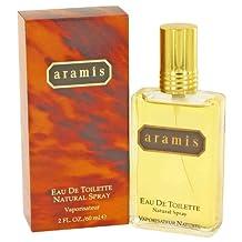 Aramis Cologne / Eau De Toilette Spray 2 Oz For Men