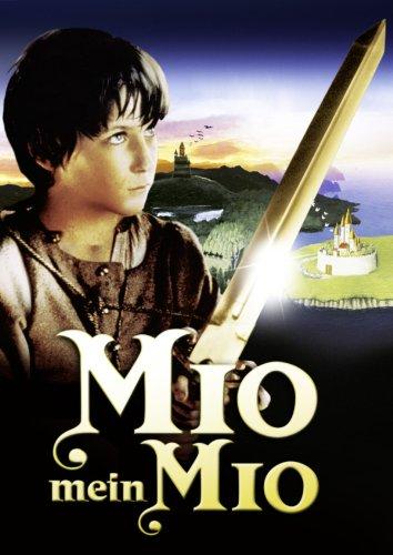 Mio, mein Mio Film