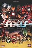 Avengers & X-Men: Axis: 1