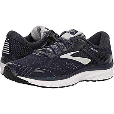 On Brooks Adrenaline MensCompare Brooks Prices Adrenaline Rj4Lc35AqS