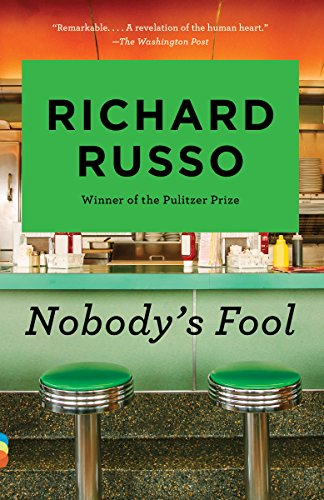 Nobodys fool vintage contemporaries kindle edition by richard look inside this book nobodys fool vintage contemporaries by russo richard fandeluxe Gallery