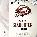 Genesis (Sara Linton og Grant County 4) | Karin Slaughter