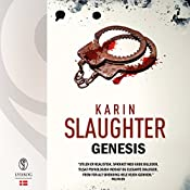 Genesis (Sara Linton og Grant County 4)   Karin Slaughter
