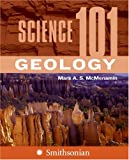 Science 101 - Geology, Mark A. S. McMenamin, 006089136X