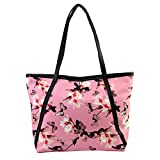 Women Large Shoulder Bag Handbag Cross-body Bags Cheap Colors for Girl by TOPUNDER YO