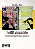 The Eighty Fifty-One Microcontroller 9780314772787