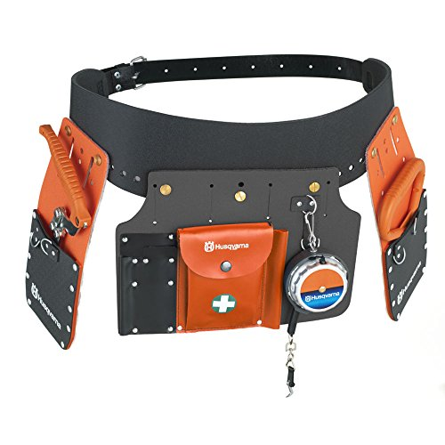 Husqvarna 505699015 Complete Tool Belt Kit by Husqvarna