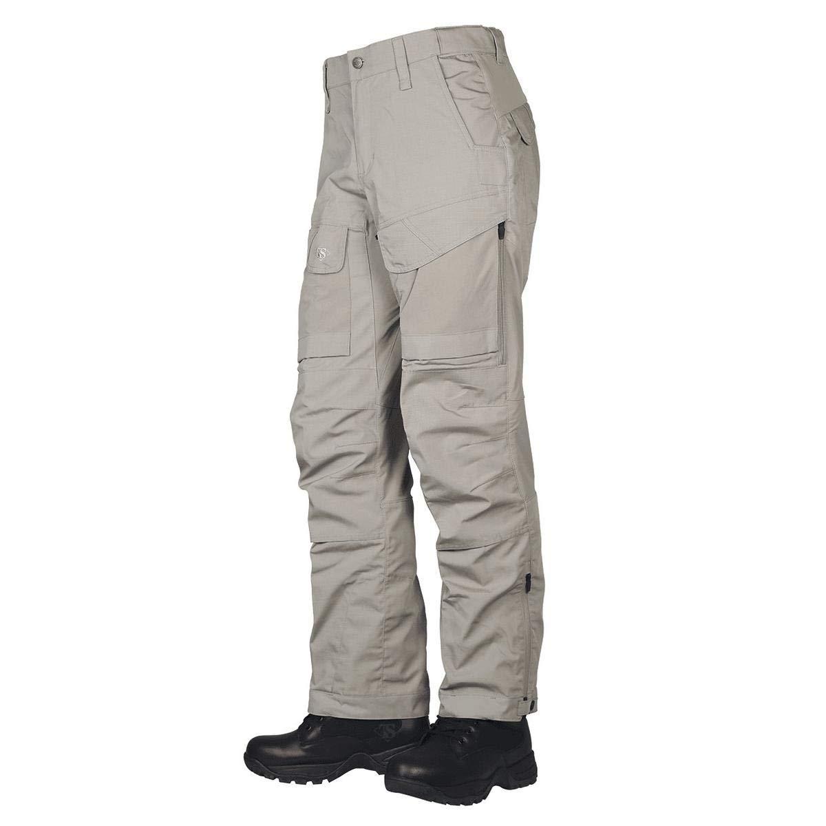 Kaki 36 W x 36 L Tru Pantalon de Spec 24–7 Series xpedi Tion