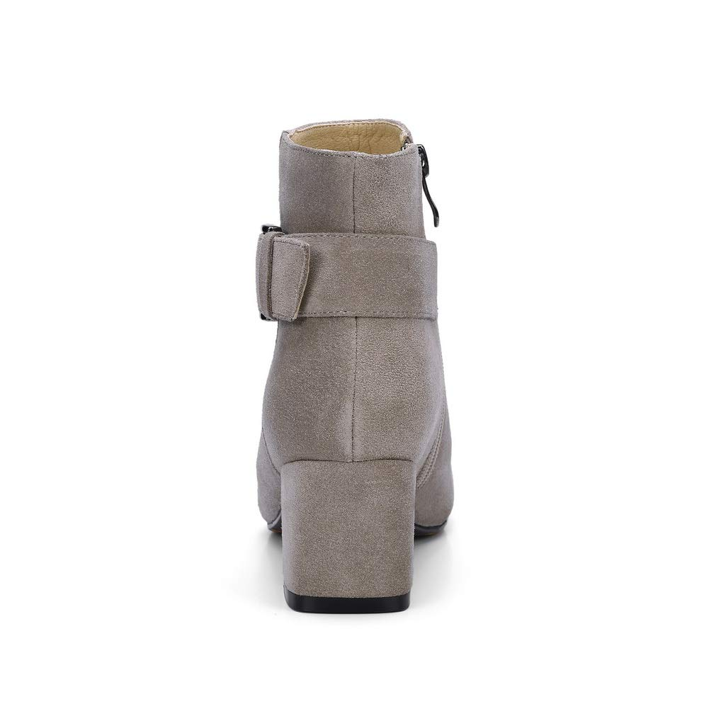 Donna   Uomo AdeeSu SXE04737, Sandali con Zeppa Donna Donna Donna economico Grande vendita Diversi stili e stili | Usato in durabilità  b81314