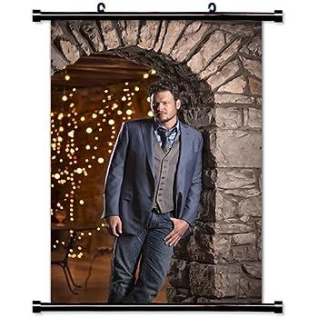 Blake Shelton Poster 24x36in #01