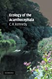 Ecology of the Acanthocephala, Kennedy, C. R., 1107405300