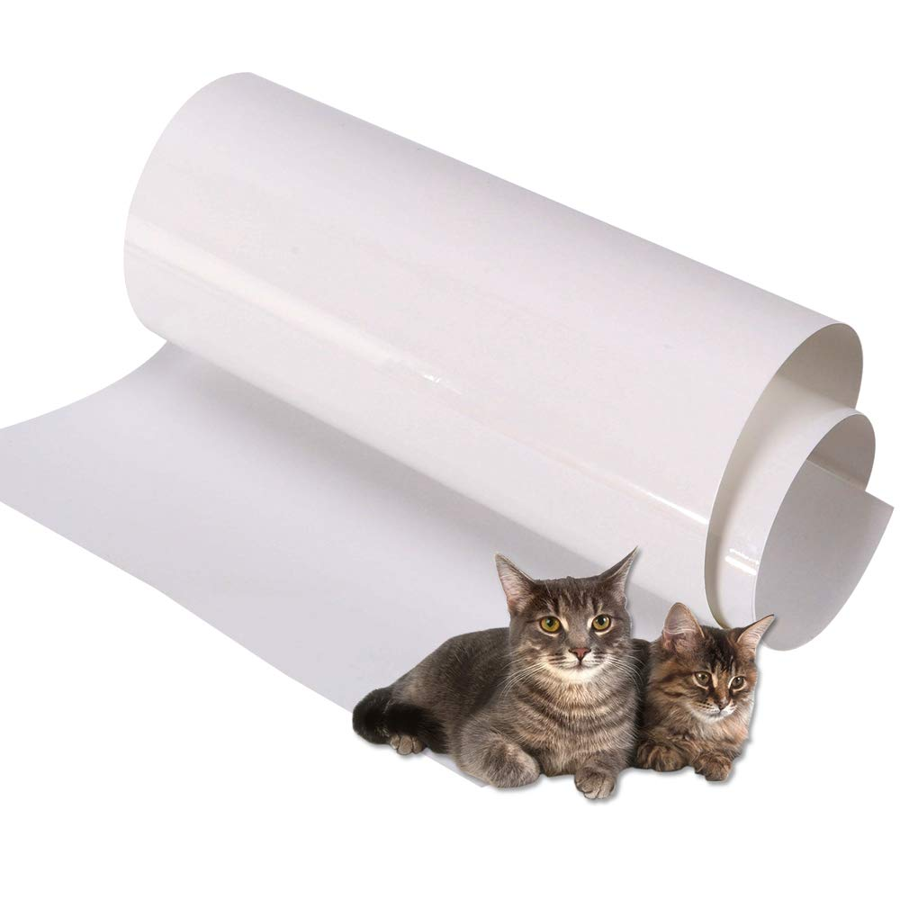 BOTTLEWISE 2PCS Rescador para Gatos Protector de Muebles Cat ...