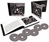 The 1971 Fillmore East Recordings [6 CD]