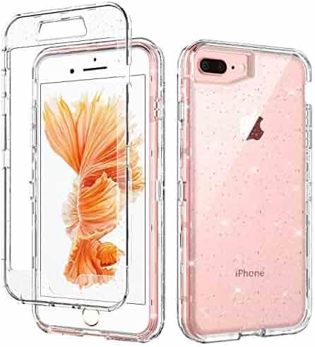 suritch iphone 8 plus case