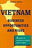 Vietnam: Business Opportunities and Risks