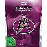 Star Trek - Next Generation/Season 7