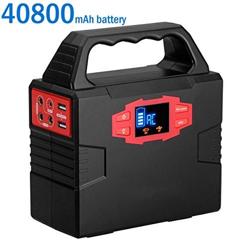 100-watt-portable-solar-generator-power-inverter-40800mah-150wh-li-on-battery-power-supply-charged-b